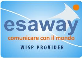 Esaway