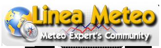 Linea Meteo