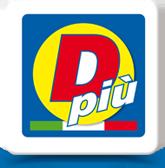 d-piu