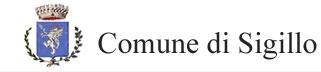Comune di Sigillo