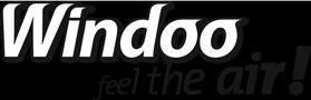 Winddoo